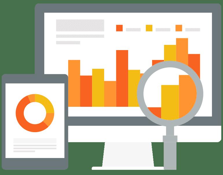 POS data analysis