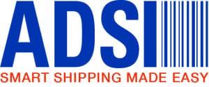 ADSI.Logo.Tag