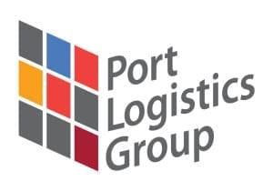 PLG_logo_GreyText