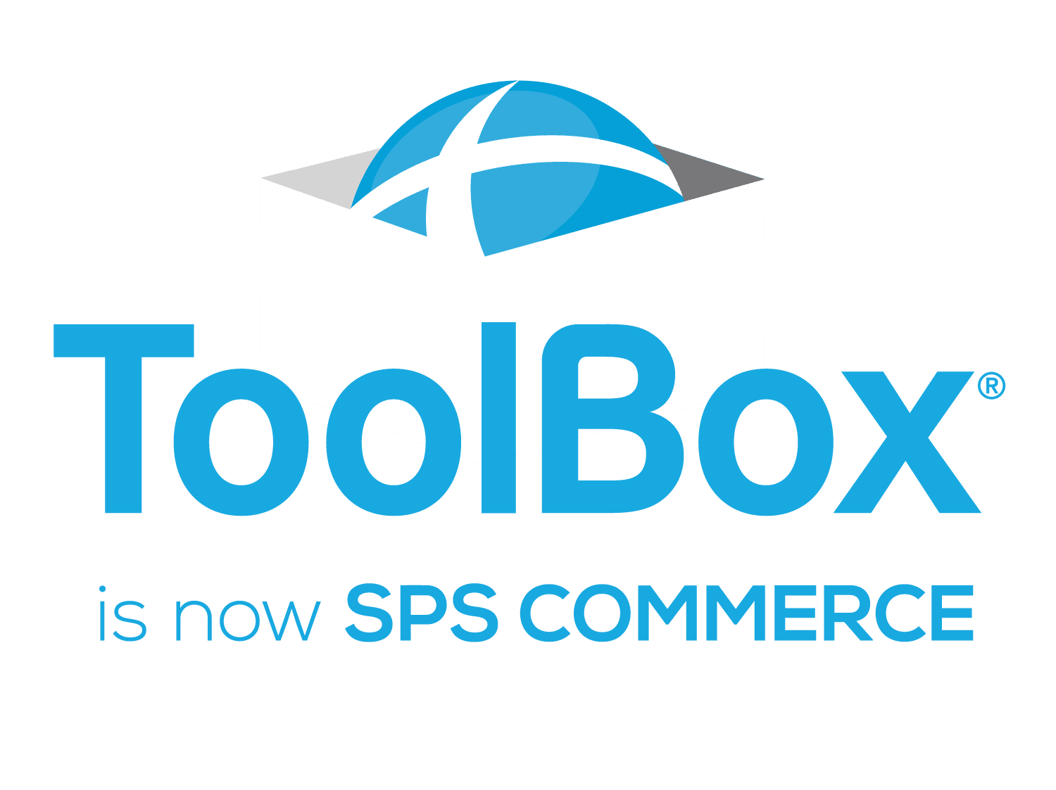 SPS Acquires Category Management & POS Analytics Provider ToolBox