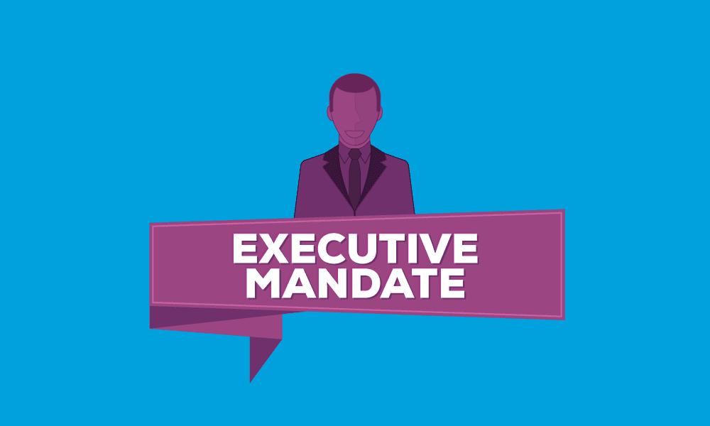 SPS-Blog-RSR-Executive-Mandate