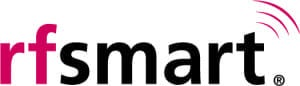 rfsmart_logo_no bg