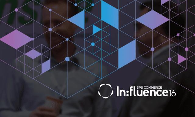 sourcing meetups, networking, influence