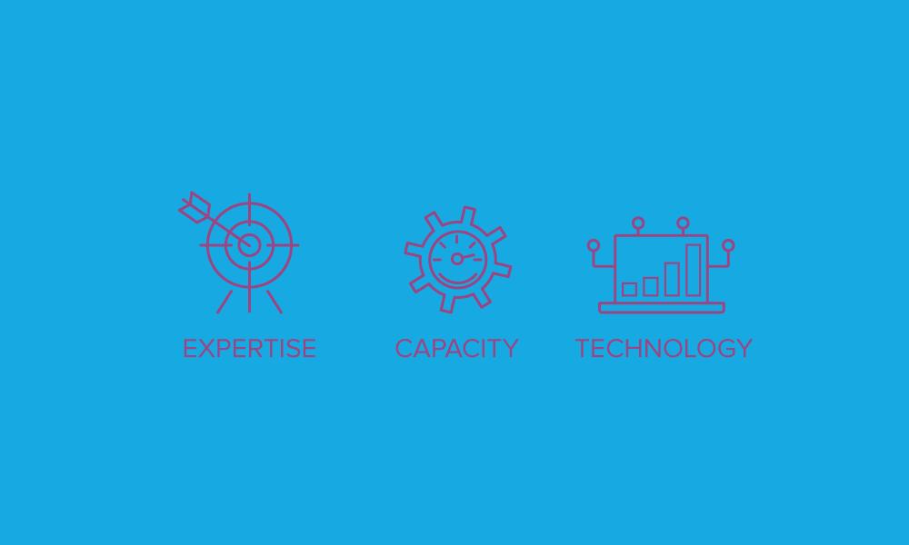 SPS-Blog-3PL-Expertise-Capacity-Technologyai (1)