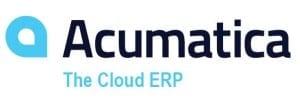 Acumatica logo March 2016