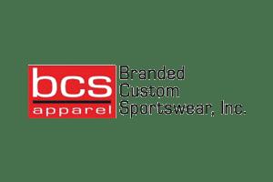 Branded Custom Sportswear