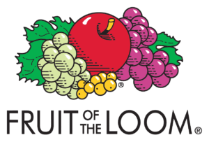 Fruit of the Loom gains efficiency, agility with SPS