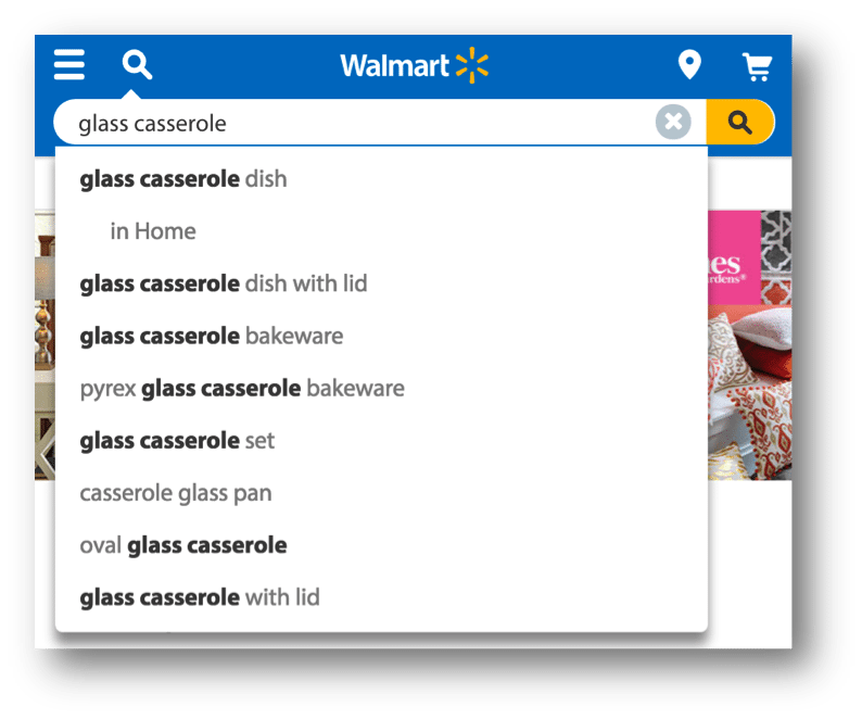 Walmart Com Usa Online: Keywords In Online Retail: How To Find The Words Your
