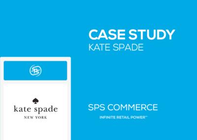 Kate Spade & Company