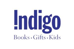 Indigo Books & Music