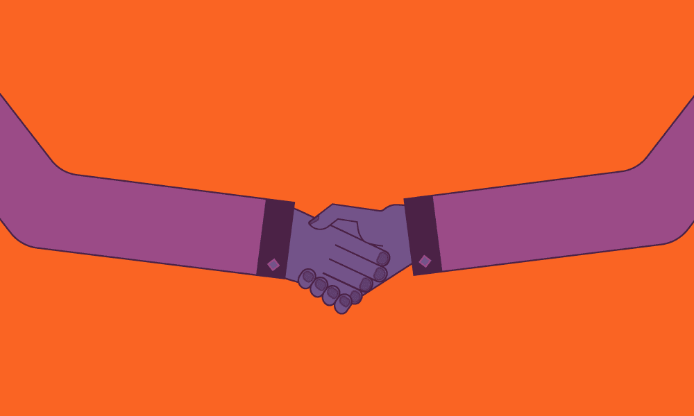SPS-Blog-Meet-Ups-New-Relationships