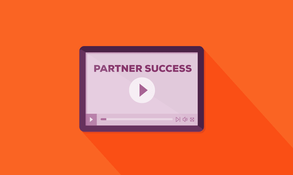 SPS-Blog-Partner-Success-Video