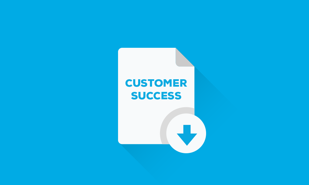 customer-success