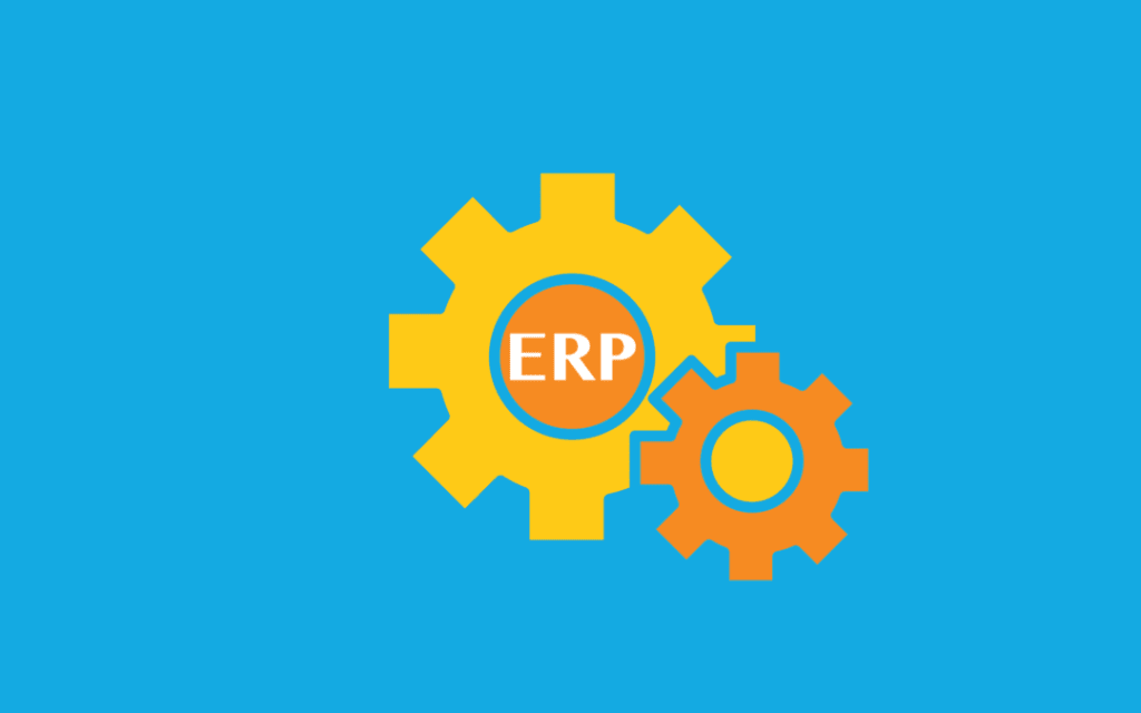 blog-picture-erp-1080×675