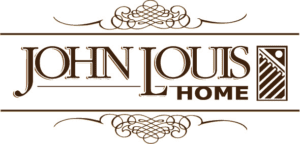 JohnLouis_logo