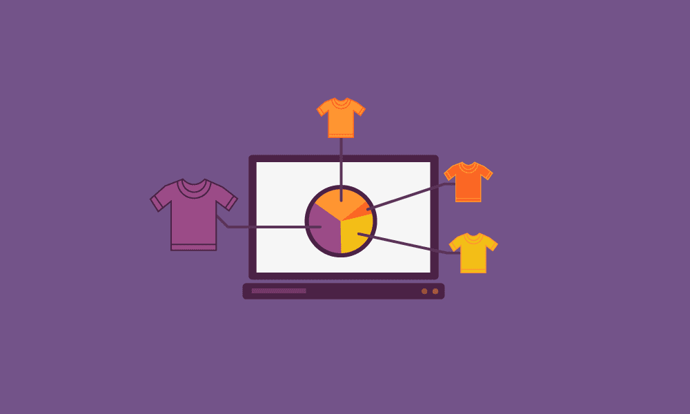 SPS-Blog-Analytics-Suppliers-Credibility-Retailers