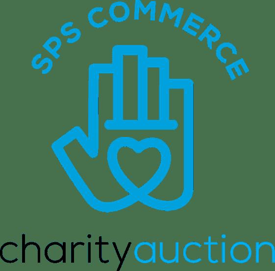charityauction2