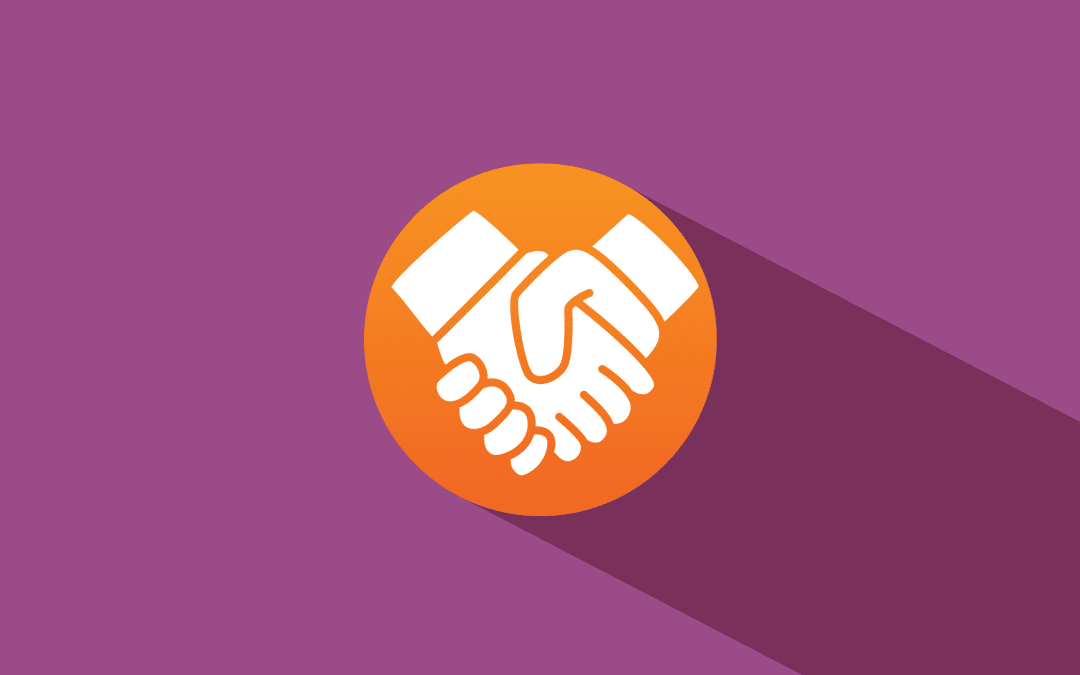 Handling client buy-criteria with ease