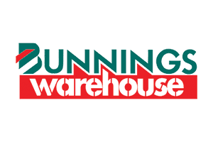 Bunnings Warehouse - Australia
