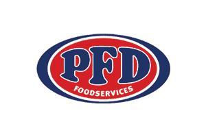 PFD Food Services - Australia