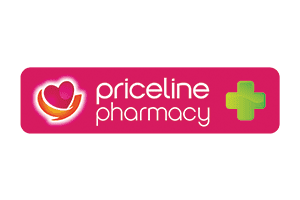 Priceline Pharmacy