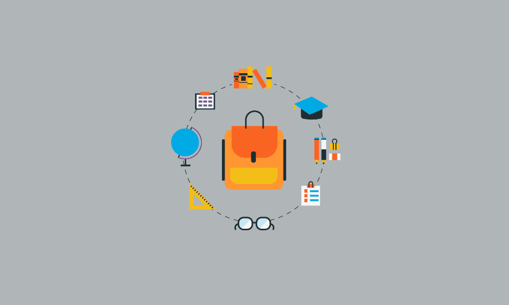 sps-blog-retail-lessons-back-to-school-shopping