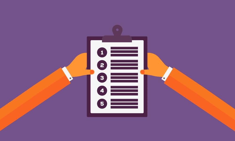 sps-blog-top-5-business-strategies