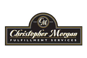 Christopher Morgan Fulfillment Services