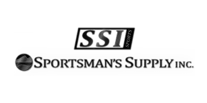 Sportsman's Supply/SSI Sports