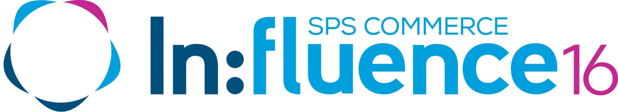 SPS In:fluence16 past sessions