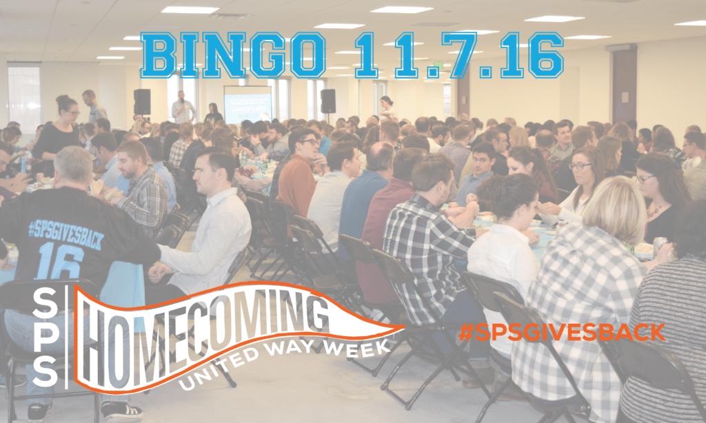 blog-header-2_bingo-01