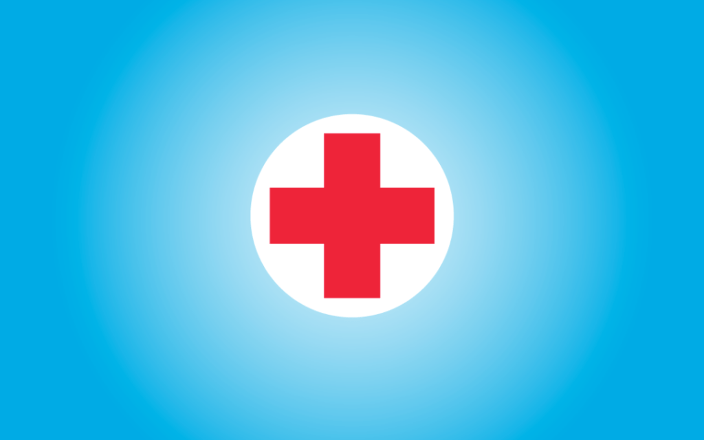 blog-picture-healthcare-red-cross-1080×675