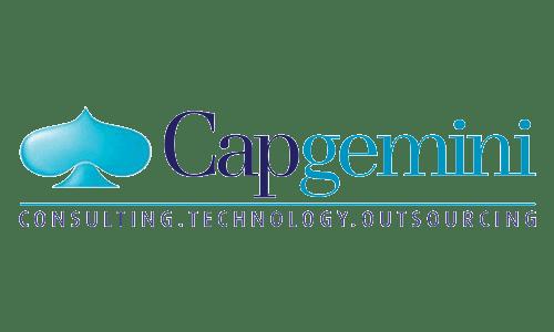Capgemini - In:fluence
