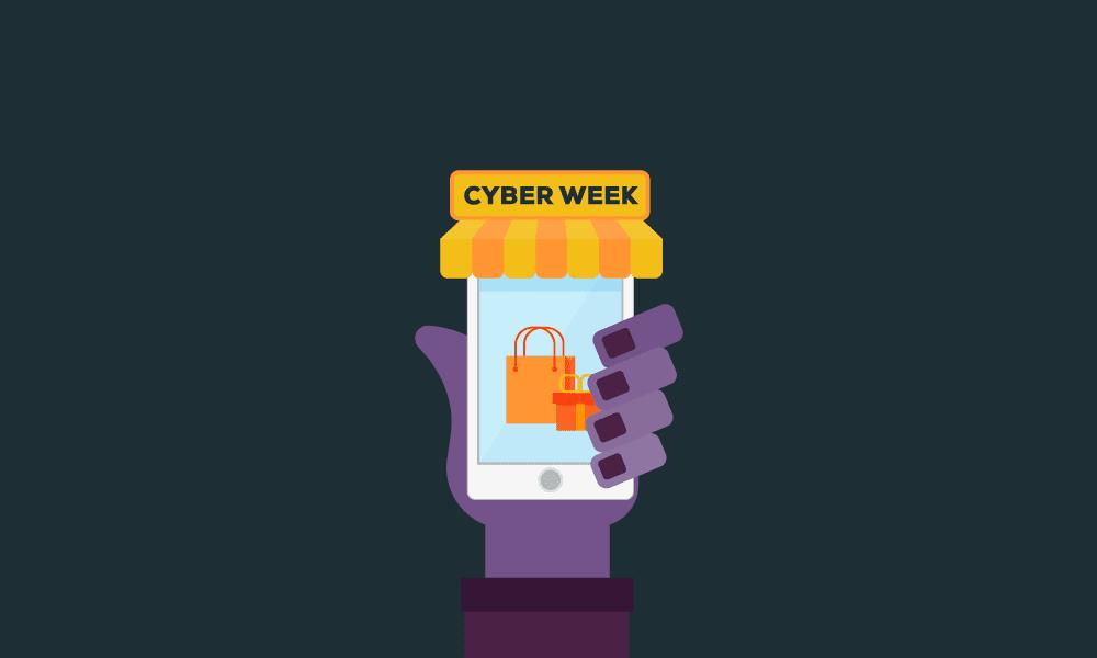 sps-cyber-week-2016