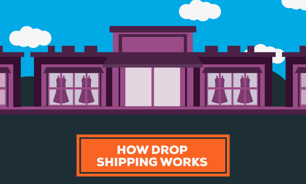 sps-infographic-drop-shipping-101-header