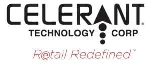 celerant_logo_w_tagline_2014