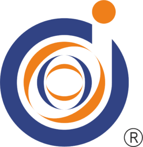 idt-consulting-logo