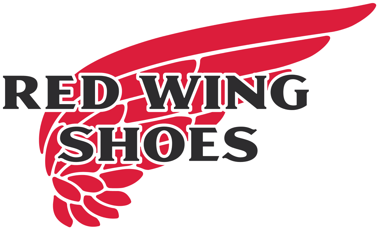 Red Wing Shoes, SPS Commerce,