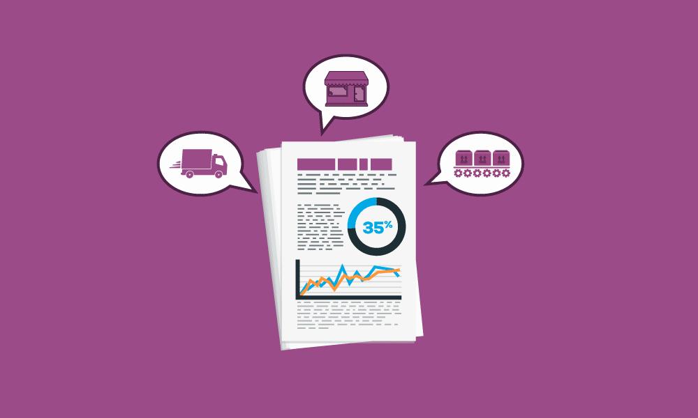 SPS-commerce-RSR-report-survey-research-2017