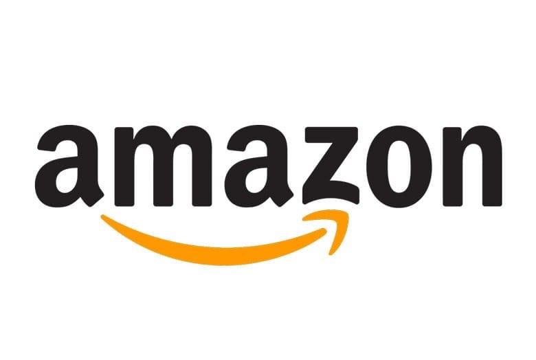 amazon marketplace integration sps commerce