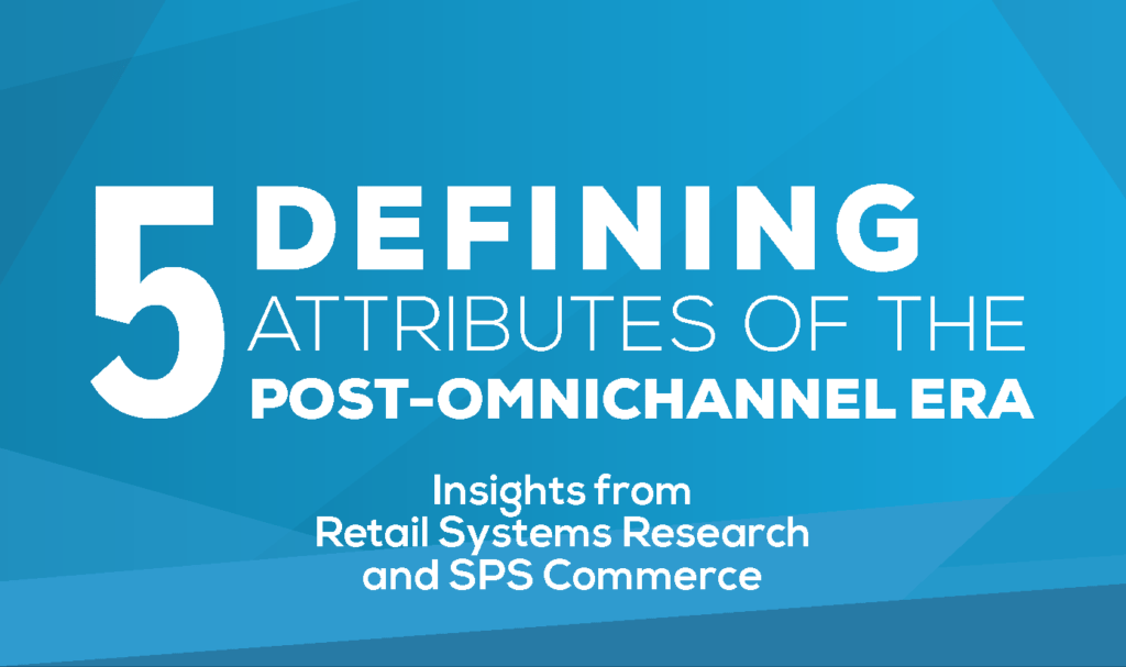 SPS-5-defining-attributes-Infographic header
