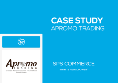 Apromo Trading
