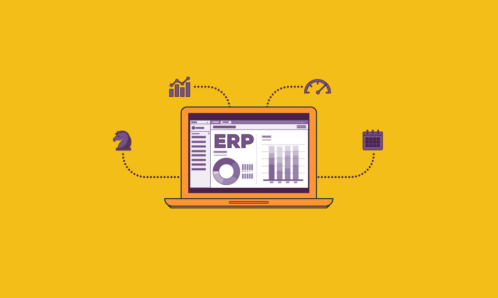 SPS-Blog-What-To-Do-Choose-New-ERP