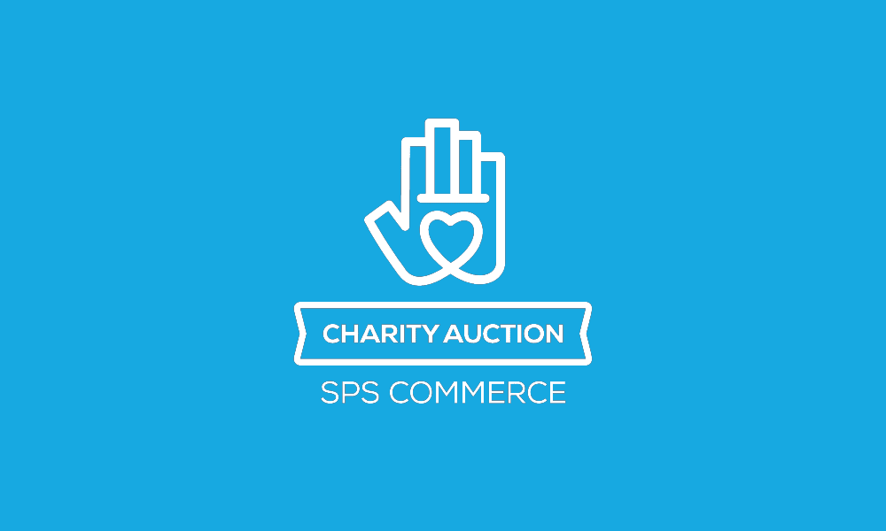 Eighth annual SPS Charity Auction results benefit six organizations