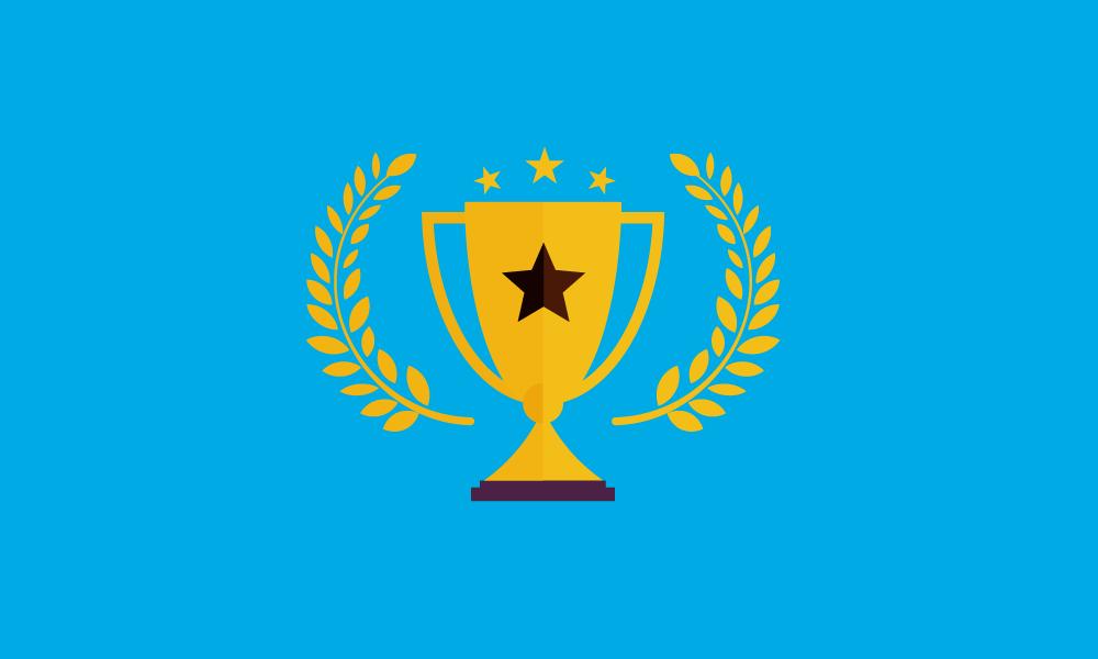 SPS-Commerce-Wins-Award