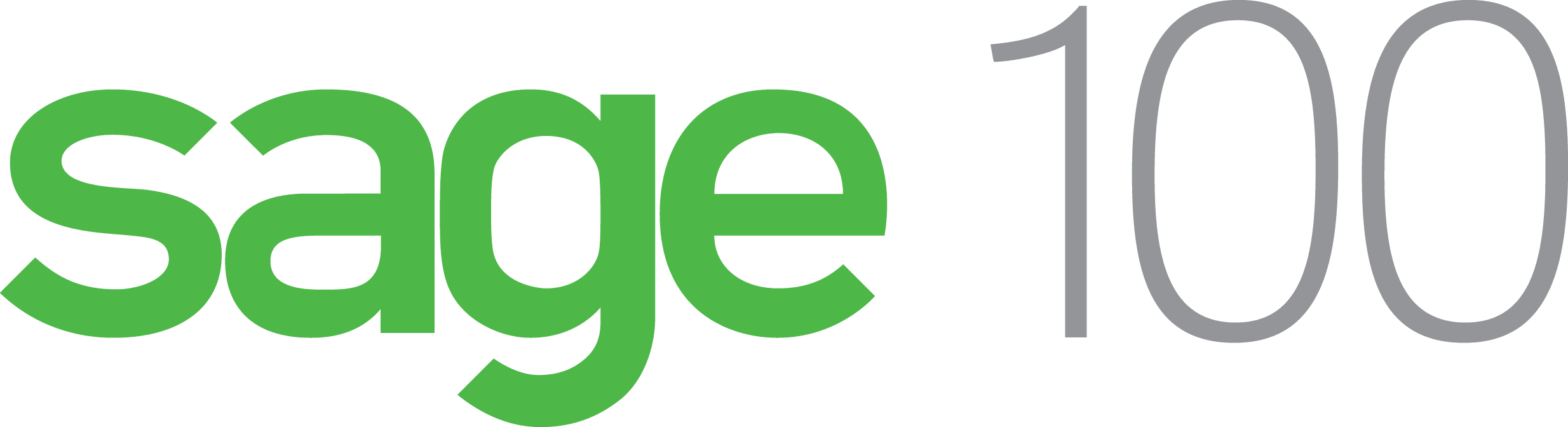 The SPS Commerce Integrated EDI Fulfillment for Sage 100 integrates into your existing Sage 100 application, offering advanced functionality with less risk and at a lower cost than traditional EDI software.