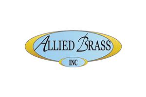 Avondale Decor - Allied Brass
