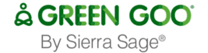 Green Goo - Sierra Sage