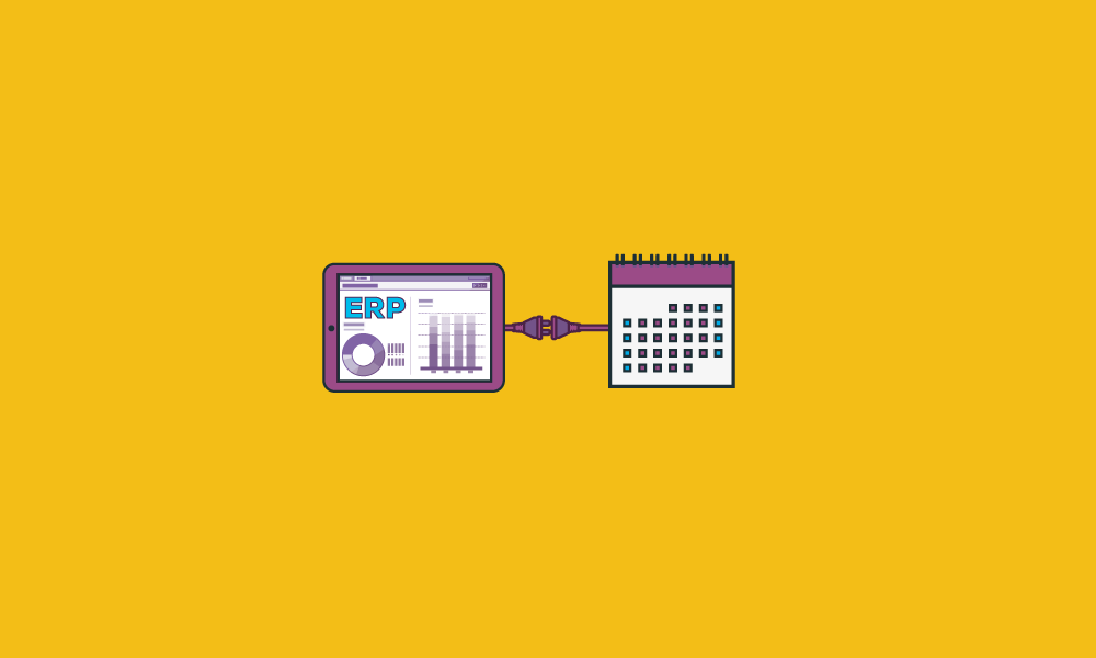 Tips for testing your new ERP before implementation