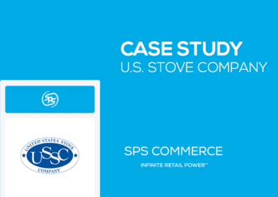 U.S. Stove Company